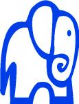 Logo of Moodle der Betty-Reis-Gesamtschule Wassenberg  - Europaschule